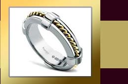 diamond-ring-for-womens-and-mens
